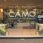 Washington, DC Trade Show Displays tradeshow custom full display exhibit e1518113960600 150x150