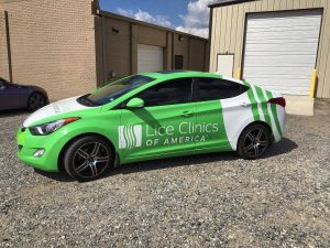 Car Wraps car wrap full 300x225